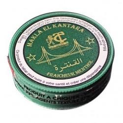 Makla Al Kantara