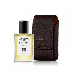 Acqua di Parma Colonia Travel Spray