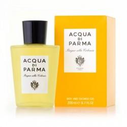 Acqua di Parma Colonia Bath & Shower Gel