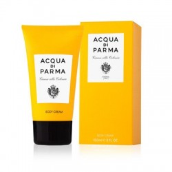 Acqua di Parma Colonia Body Cream