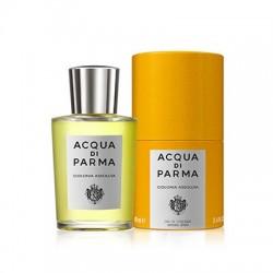 Acqua di Parma Assoluta Eau de Cologne