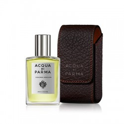 Acqua di Parma Assoluta Travel Spray