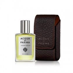 Acqua di Parma Assoluta Travel Spray