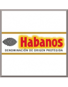 Cubani / Habanos