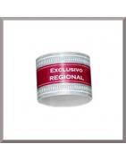 Regional Editions