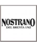 Nostrano Del Brenta