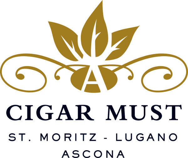 Cigar_Must_Logo_New