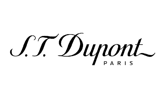 S.T.Dupont