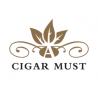 Cigar Must Accessories
