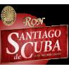Ron Santiago De Cuba