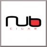Nub Cigar