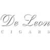 De Leon Cigars