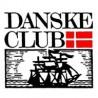 Danske Club Tobacco